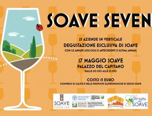 Soave Seven
