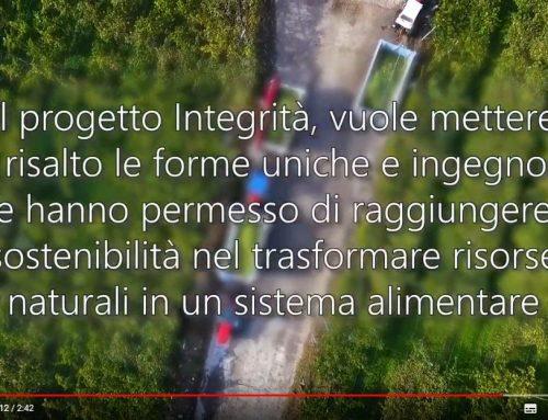 Progetto Integrità: il video