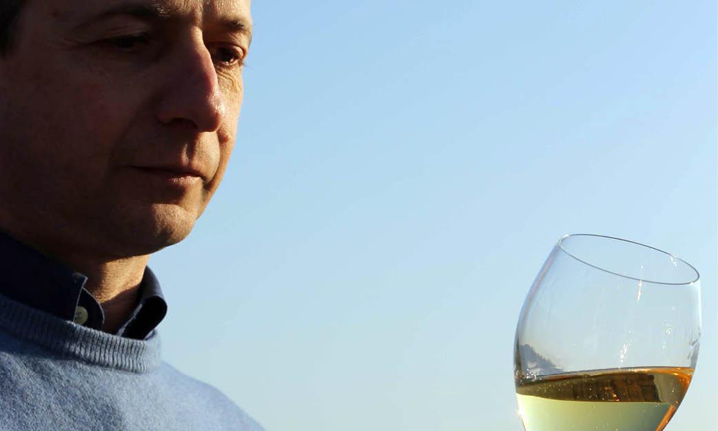 Giannitessari Drink Soave