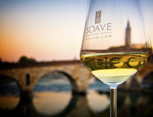 Dream Verona & Drink Soave. Ecco la campagna on e off line del Consorzio del Soave